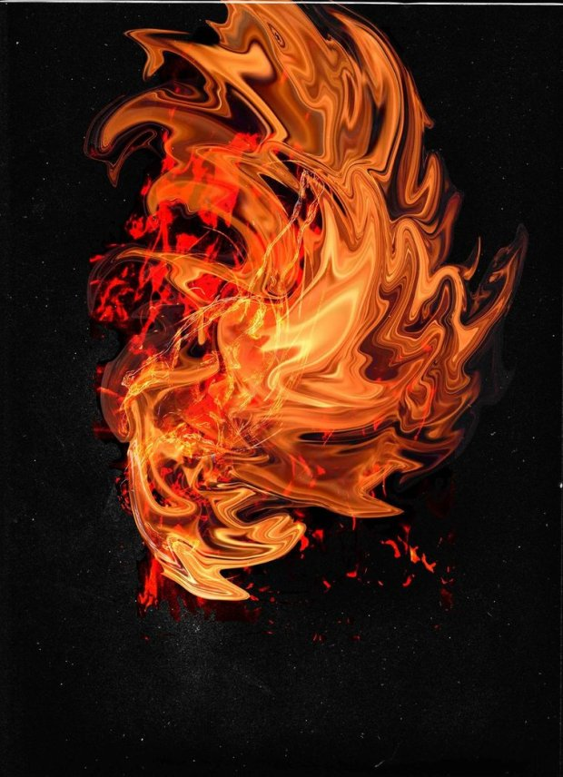Birth_of_Fire_by_culper355