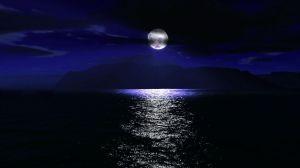 full-moon-over-the-sea-beach-hd-wallpaper-1920x1080-9741