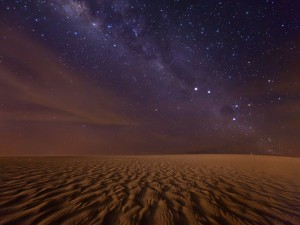 cropped-cropped-the-red-planet-jericoacoara-night-stars-mag1.jpg