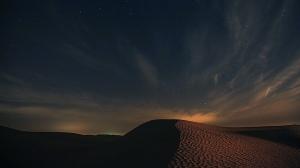 desert-sand-dune-day-to-night-4k-graded