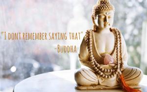 fake-buddha-quotes1