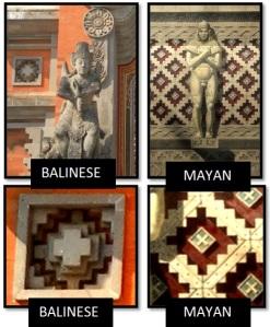 Bali-Maya-Chakana-Cross-Parallels