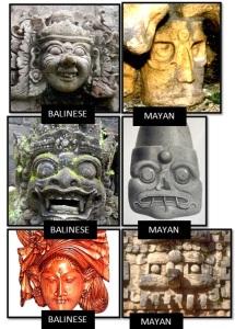 Bali-Third-Eye-Mayan-Third-Eye