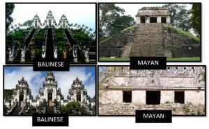 Mayan-Balinese-Triptychs-2