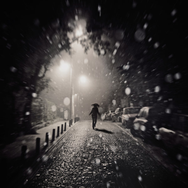 bampw-black-car-night-rain-snow-Favim.com-66200